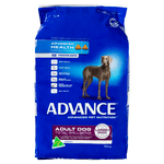 Advance Adult Total Wellbeing Large Giant Breed Dry Dog Food Chicken