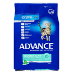 Advance Advance Cat Adult Chicken