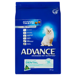 Advance Advance Cat Adult Dental