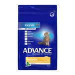 Advance Advance Cat Adult Indoor