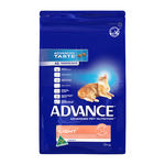 Advance Advance Cat Adult Light