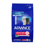 Advance Advance Dog Adult Giant Large Breed Lamb