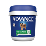 Advance Advance Dog Adult Total Wellbeing Chicken Barrel