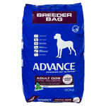 advance-dog-adult-total-wellbeing-large-breed