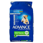 Advance Advance Dog Adult Weight Control Large Breed 17kg
