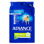 Advance Advance Dog Adult Weight Control