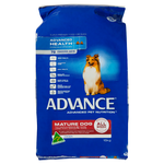 Advance Advance Dog Senior