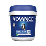 Advance Advance Puppy Plus Growth Large Breed Barrel