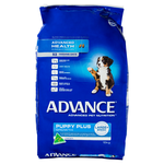 Advance Advance Puppy Plus Growth Large Breed 20kg