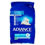 Advance Advance Puppy Plus Growth 20kg