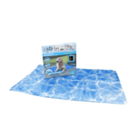 All For Paws Afp Chill Out Always Cool Dog Mat
