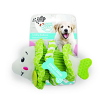 All For Paws Afp Little Buddy Crinkly Dodosea