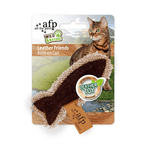 All For Paws Afp Wild And Nature Leather Friends