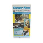 American Pet American Pet Skamper Ramp
