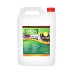 Anitone Anitone Natural Liquid Supplement