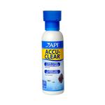 API Api Accu Clear