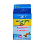 API Api Aquarium Salt