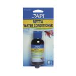 API Api Betta Water Conditioner