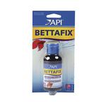 API Api Bettafix