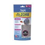 API Api Bio Chem Zorb