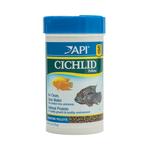 API Api Cichlid Pellets Small