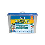 API Api Fresh Water Master Kit 5 In 1