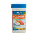 API Api Goldfish Flakes