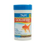 API Api Goldfish Pellets Sinking