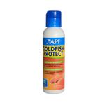 API Api Goldfish Protect