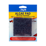API Api Hand Held Algae Pad For Glass