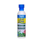 API Api Leaf Zone