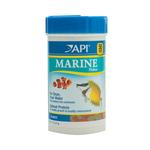 API Api Marine Flakes