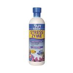 API Api Marine Stress Zyme
