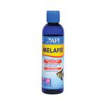 API Api Melafix