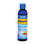 API Api Pimafix