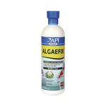 API Api Pond Care Algaefix