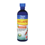 API Api Pond Care Melafix