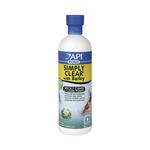 API Api Pond Care Simply Clear