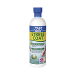 API Api Pond Care Stress Coat