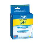 API Api Quick Testing Strips Ph