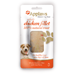 Applaws Applaws Dog Loin Treat Chicken