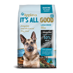 Applaws Applaws Grain Free Dry Dog Food Large Breed 15kg