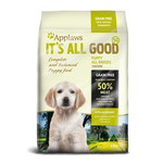 Applaws Applaws Grain Free Dry Dog Food Puppy 5.5kg