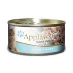 Applaws Applaws Wet Cat Food Tuna Tin 24 x 70g