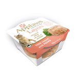 Applaws Applaws Wet Cat Food Tuna With Prawn Layers 10 x 70g