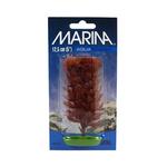 Marina Aquascaper Plastic Plant Foxtail