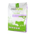 Artemis Atemis Osopure Grain Free Feline 4.53kg