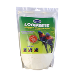 Avione Avione Lorikeet Dry Food Rearing And Conditioning 2kg