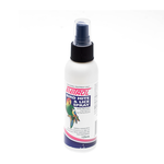 Avitrol Avitrol Bird Mite Lice Spray