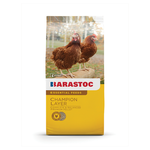 Barastoc Barastoc Champion Layer Premium Pellets 20kg